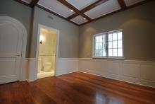 Guest Bedroom-Office