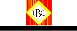 Lange Building Company